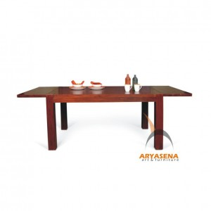 SP 51 EXTENSION TABLE