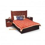 Bed - SP 64