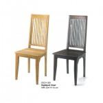 Highback Chair - SSCH 006