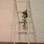 Stair Decoration  - TWST 10-B