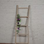 Stair Decoration  - TWST 10-T01