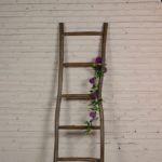 Stair Decoration - TWST 10-T12