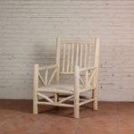 Twigs Chair - TWST 13-B