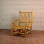 Twigs Chair - TWST 13-TP