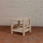 Twigs Side Table - TWST 15-B