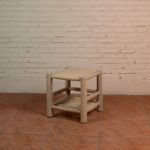 Twigs Side Table - TWST 15-T01