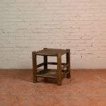 Twigs Side Table - TWST 15-T12