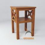 Lamp Table - CLLR 07