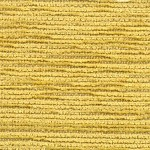 Cushion Fabric Ateja