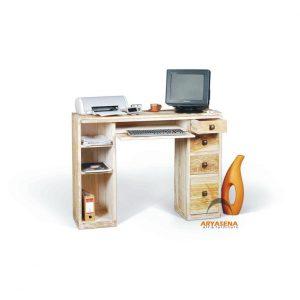 sp-31-jose-computer-table-120x35x75cm