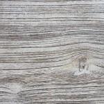 Teak Rustic Wood